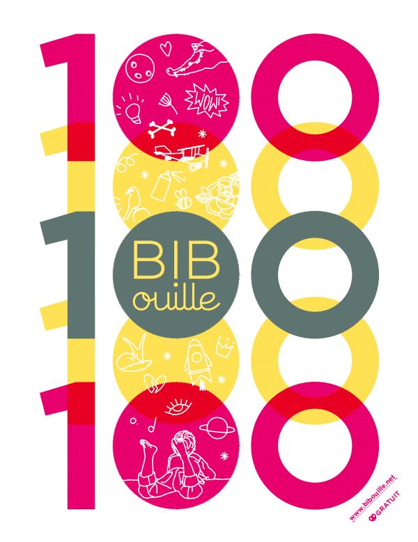 Couv bib 100