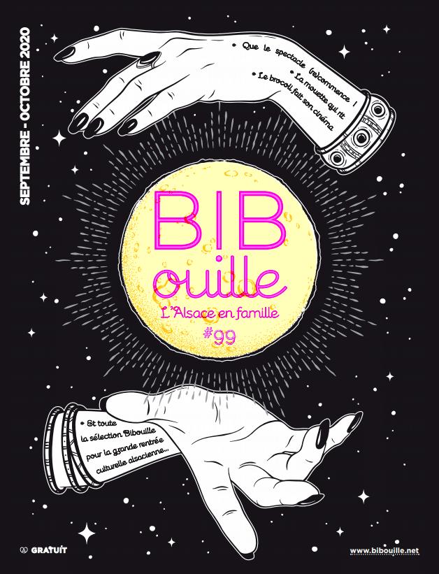 couv Bib99
