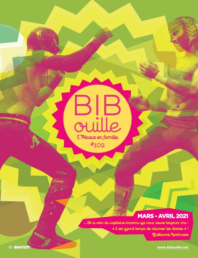 bib102 couv